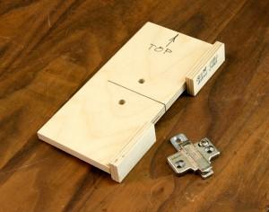 SM_Plate-Jig_1518