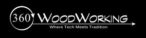 360-Woodworking_WebHead