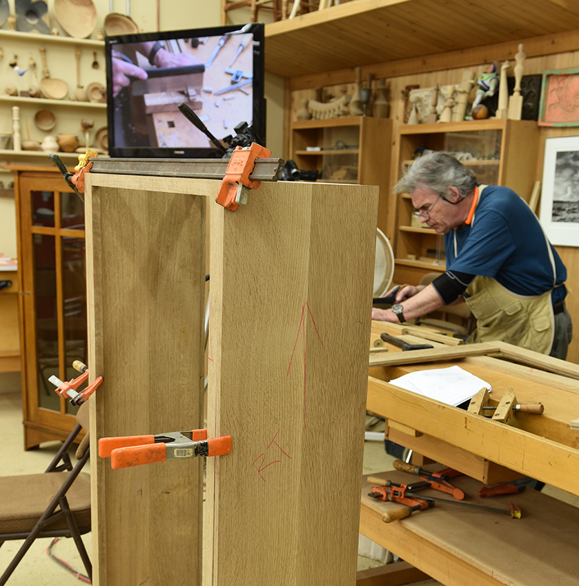Woodworking Class Indianapolis With Model Style In Canada ...